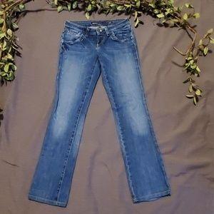 MISS SIXTY jeans.                #304